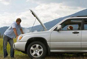 راه هایی برای افزایش طول عمر خودرو بخش چهارم